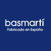 Basmarti
